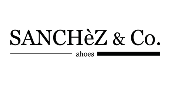 Sanchèz & Co