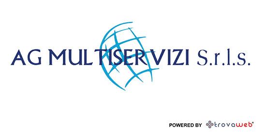 AG Multiservice