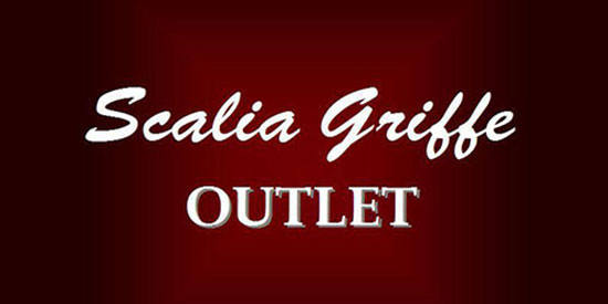 Scalia Griffe