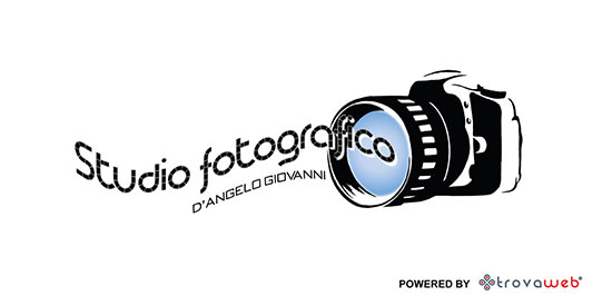 D'Angelo Photo Studio