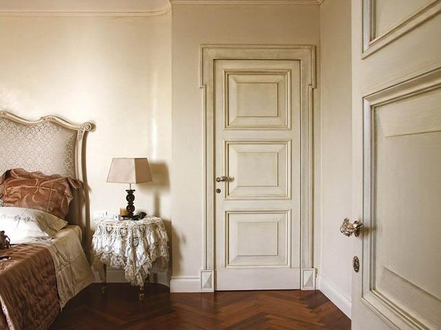 Porte in massello e finestre in legno cgp genova - Manutenzione finestre in legno ...