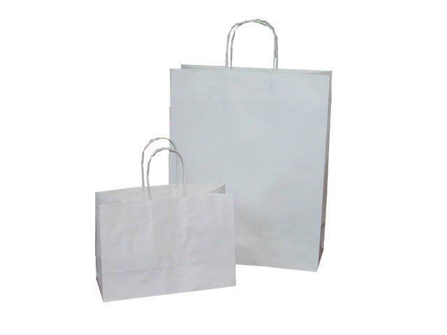packitalia shopping bags palermo