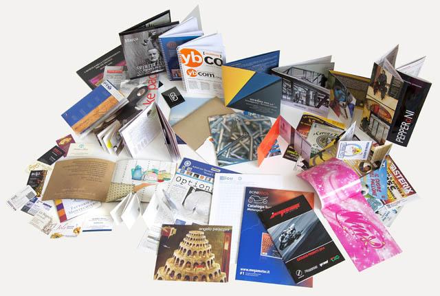 9460c4cfd9 Stampe Digitali Image Service - Palermo