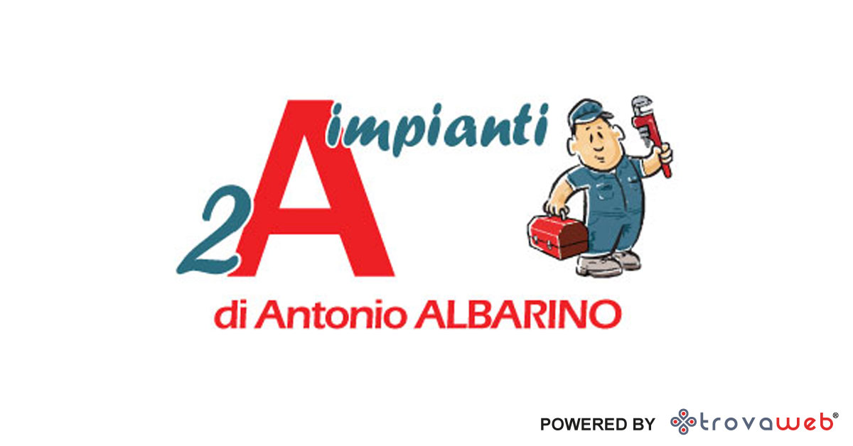 2A Hidrolik klima ve ısıtma sistemleri - Messina