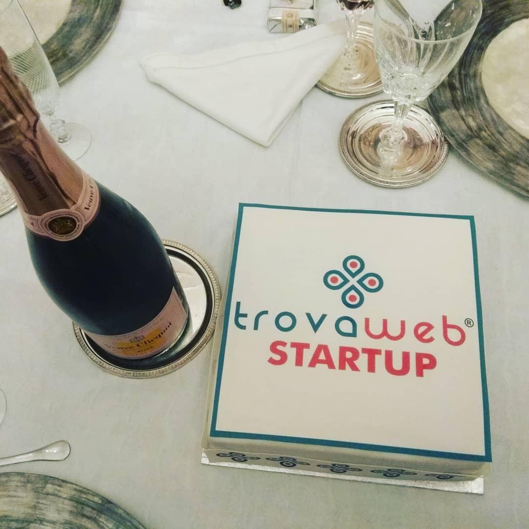 StartUp Innovativa TrovaWeb