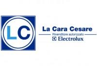 Riparazione Elettrodomestici La Cara Cesare - Palermo
