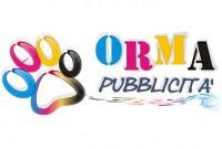 Stampe Digitali Orma Pubblicità - Palermo