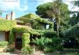 a-agenzia-immobiliare-urbe-messina.jpg