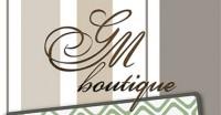 Abbigliamento Donna Gm Boutique - Caltanissetta