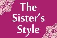 Abbigliamento Donna The Sister's Style - Palermo