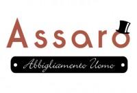 Abbigliamento Uomo Assaro - Palermo