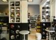 Kleidung-Accessoires-Bike-Helme-passion-2-Rad-Catania-01.JPG
