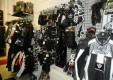 Kleidung-Accessoires-Bike-Helme-passion-2-Rad-Catania-05.JPG