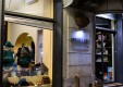 vêtements en cuir-chaussures-Puglisi-Messina (6) .jpg