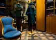 vêtements en cuir-chaussures-Puglisi-Messina (9) .jpg
