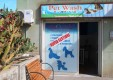 Aquarium-shop-feed-animal-grooming-blue oasis-Cefalu-Palermo-06.JPG