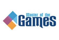 Shop Online di Action Figures - Gadget - Master of The Games