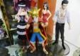 action-figures-videogames-gadgets-résolution-Palerme-02.JPG