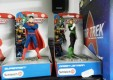 action-figures-videogames-gadgets-resolution-palermo-05.JPG