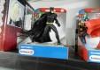 action-figures-videogames-gadgets-résolution-Palerme-06.JPG