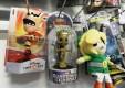 action-figures-videogames-gadgets-résolution-Palerme-10.JPG