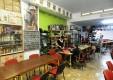 остросюжетные фигурки-видеоигры-гаджеты разрешения-Palermo-11.JPG