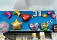 decoraciones-partido-torta-diseño-Tiziana-arena-Messina-07.JPG