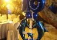 decoraciones-partido-torta-diseño-Tiziana-arena-Messina-10.JPG