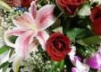 Décorations-fleurs-plantes-le-fleuriste-Messine-04.JPG