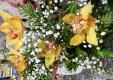 Décorations-fleurs-plantes-le-fleuriste-Messine-06.JPG