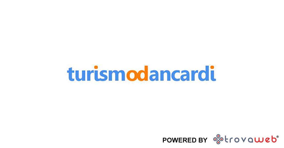 Dancardi Tourist Home Case Vacanze - Alliste