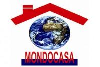 Agenzia Immobiliare Mondocasa - Palermo