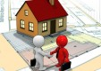 agencia-mediación-real estate-elisas-torino (10) .jpg