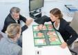agencia-mediación-real estate-elisas-torino (3) .jpg