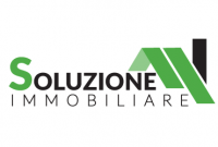 Agenzia Immobiliare Alamia - Palermo