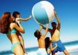 agenzia-viaggi-biglietteria-concerti-teatro-partite-jenia-catania-11.jpg