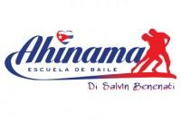 Scuola di Ballo Ahinama Danze Caraibiche - Canicattì