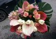 allestimenti-floral-événements-floreal-galletta-messina (1) .jpg