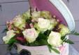 allestimenti-floral-événements-floreal-galletta-messina (10) .jpg