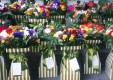 allestimenti-floral-events-floreal-galletta-messina (13) .jpg
