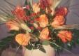 allestimenti-floral-événements-floreal-galletta-messina (14) .jpg