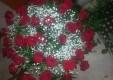 allestimenti-floral-événements-floreal-galletta-messina (5) .jpg