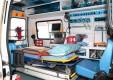 ambulanze-private-soccorso-azzurro-onlus-messina-01.JPG
