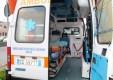 ambulanze-private-soccorso-azzurro-onlus-messina-02.JPG