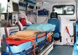 ambulanze-private-soccorso-azzurro-onlus-messina-03.JPG