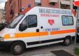 ambulanze-private-soccorso-azzurro-onlus-messina-05.JPG