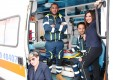 ambulanze-private-soccorso-azzurro-onlus-messina-08.JPG