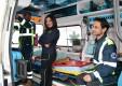 ambulanze-private-soccorso-azzurro-onlus-messina-09.JPG