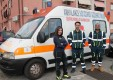 ambulanze-private-soccorso-azzurro-onlus-messina-10.JPG