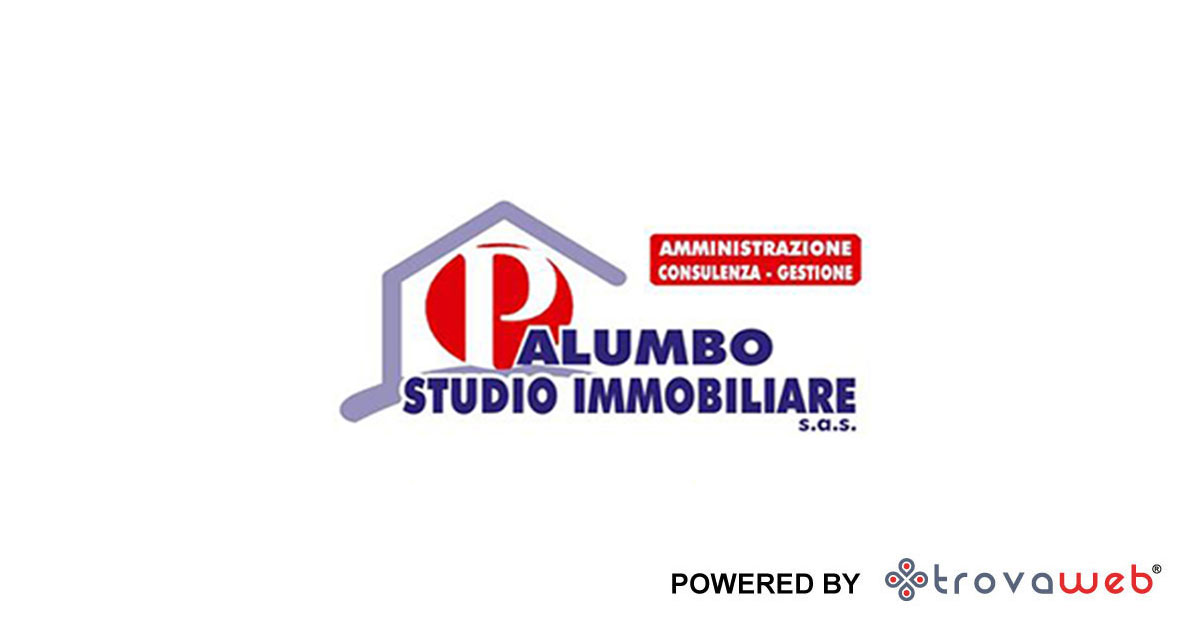 Real Estate Studio Administrator Palumbo Condominiums